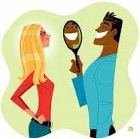Como enamorar a un chico narcisista